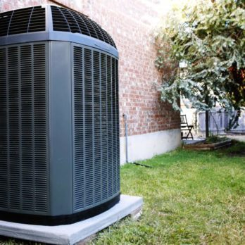 7 Tricks to Keep Your House Cool Without Air Conditioning