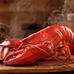 How to Eat a Lobster, According to a Professional Chef