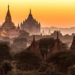 10 Places in Southeast Asia You Need to Visit Before You Die
