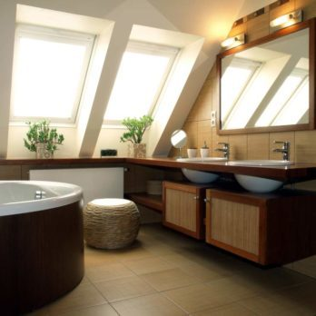 6 Bathroom Renovation Tips From the Experts