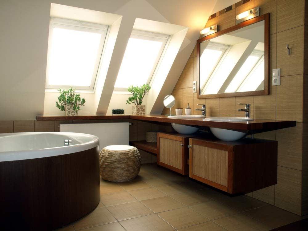 48 Bathroom Renovation Tips From The Experts Reader's Digest Fascinating Toronto Bathroom Renovators Property