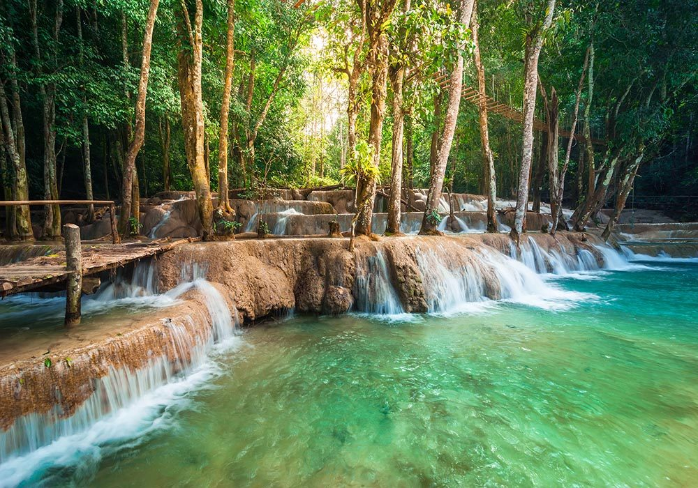 10 Destinations In Southeast Asia You Need To Visit