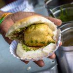 10 Best Street Foods Across Asia