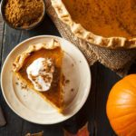 9 Thanksgiving Recipes with a Secret Ingredient
