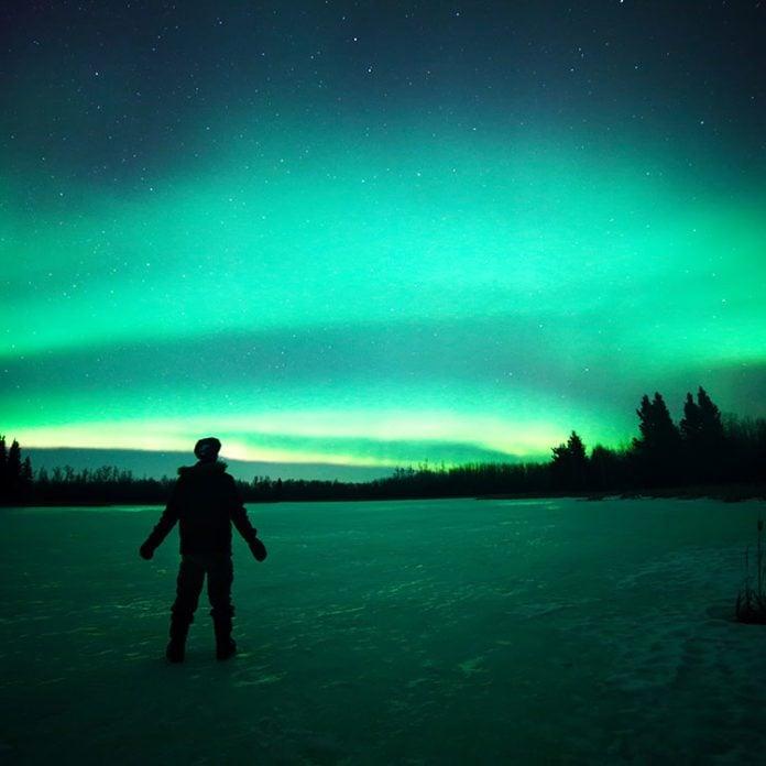 Canada's 9 Most Awe-Inspiring Natural Wonders