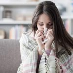 12 Ways to Look Good When You're Sick