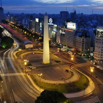 Top 10 Things to Do in Buenos Aires