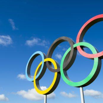 10 Ways the Olympics Changed Canada