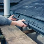 7 Quick Home Inspections to Do This Spring