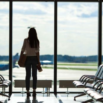 10 Travel Mistakes Everyone Should Make at Least Once