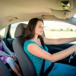 Why You Need to Teach Your Children About Car Safety