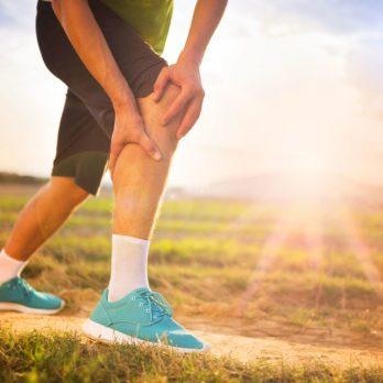 6 Arthritis Myths-Busted!