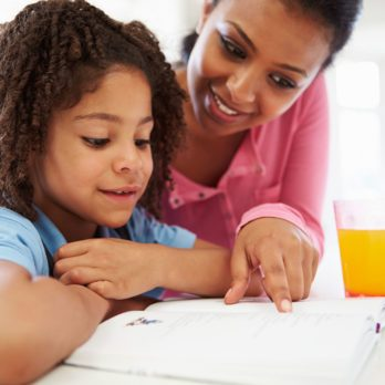 6 Back-To-School Study Solutions for Parents
