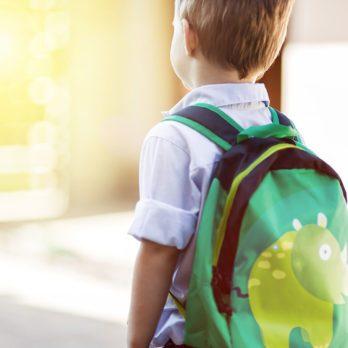 How to Navigate Classroom Anxieties