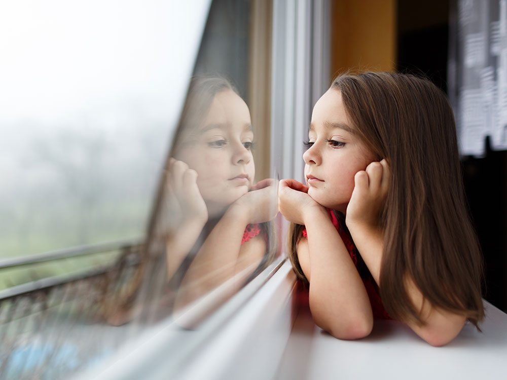 What to do when your child has trouble making friends