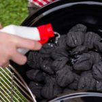 6 Things to Do with Lighter Fluid