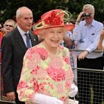 Queen Elizabeth's Top 10 Canadian Milestones