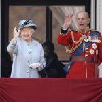 The Queen's Top 10 Canadian Milestones