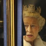 7 Things You Didn't Know About The Queen