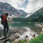 10 Greatest Hikes in Canada