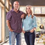 Bryan Baeumler's 8 Kitchen Renovation Rules