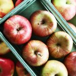 Canada's 8 Best Apple Picking Spots