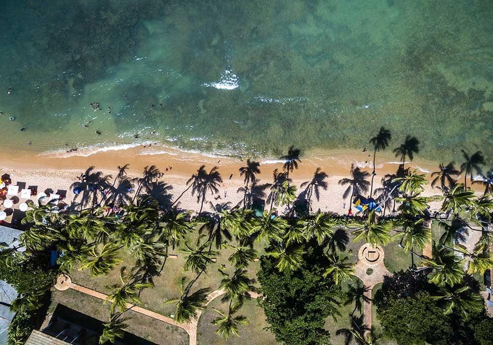 cuisinart-resort-luxurious-hotels