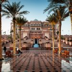 10 Most Expensive Luxury Hotels in the World
