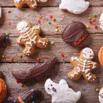 6 Spooky Treat Recipes for Halloween