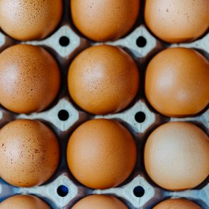 How to make perfect hard-boiled eggs and soft-boiled eggs