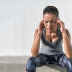 6 Easy Fixes for Weight Loss Headaches