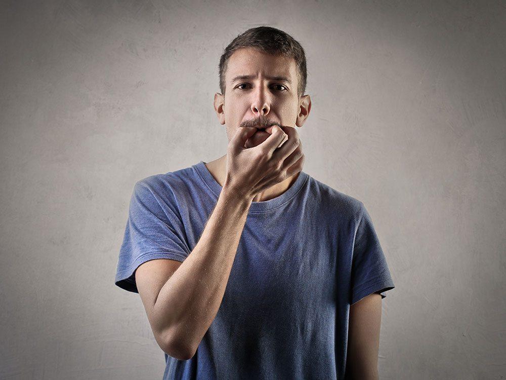 Strange Canadian laws against whistling