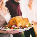 7 Tips for an Easy Thanksgiving Dinner