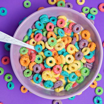 Think Twice Before Eating These 10 Breakfast Foods