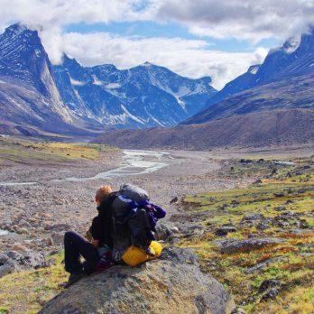 10 Inspiring Adventures Across Canada