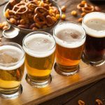 An Expert's Guide to the 10 Best Beer Cities in the World
