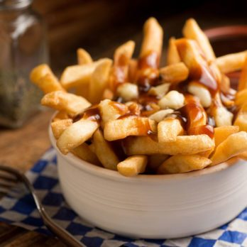 10 Must-Try Canadian Dishes (and the Best Places to Find Them)