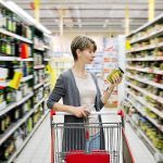 What Canada's Nutrition Facts Labels Really Mean