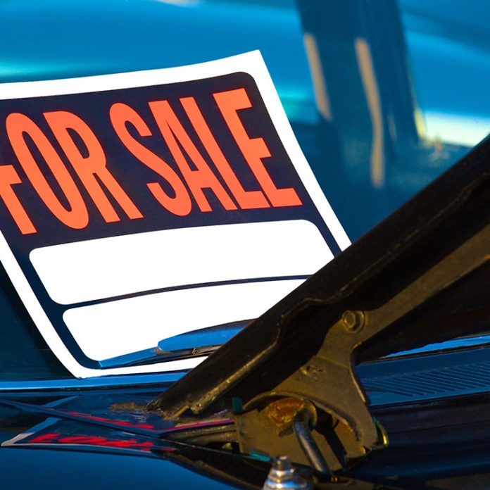 4 Things You Should Always Do Before Buying a New Car