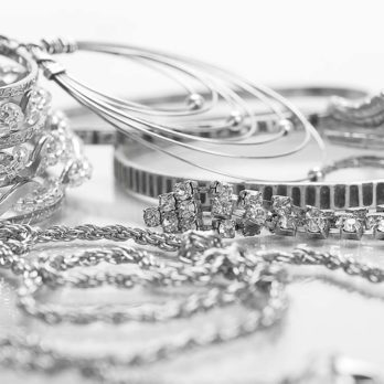 How to Clean Silver: 13 Weird Tricks That Really Work