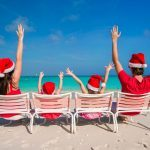 13 Unusual Holiday Traditions From Around the World