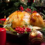 5 Tricks to Avoid Extra Holiday Calories