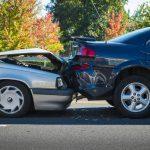The Reader's Digest Ultimate Roadside Emergency Guide