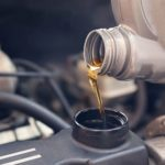 Oil Change: How to Do-It-Yourself