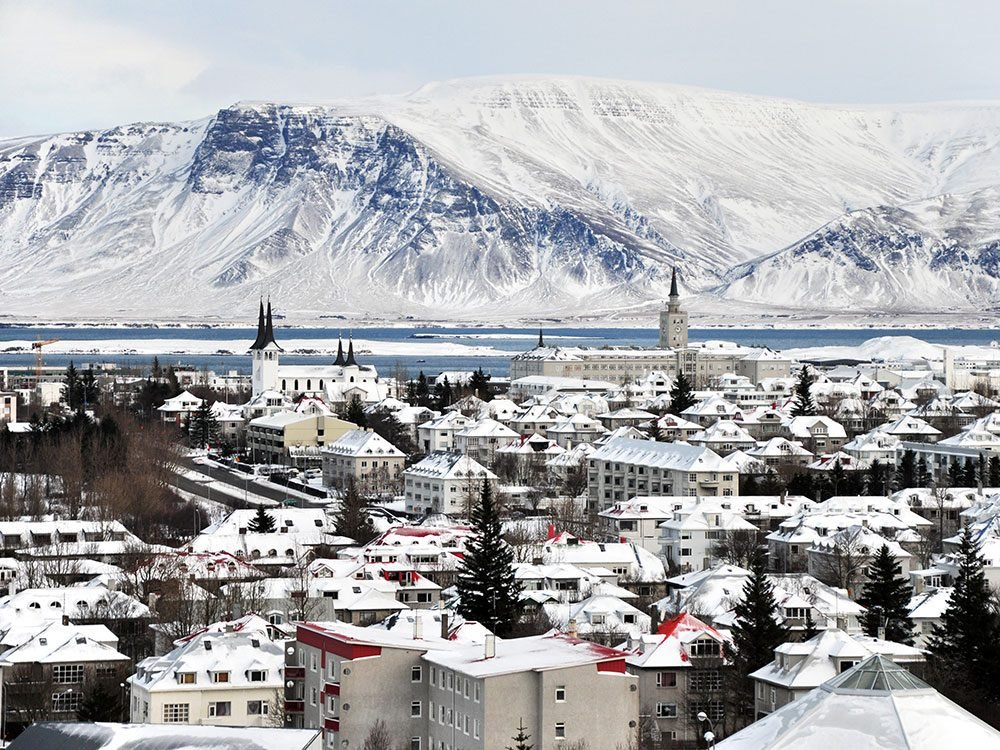 iceland-unusual-holiday-traditions