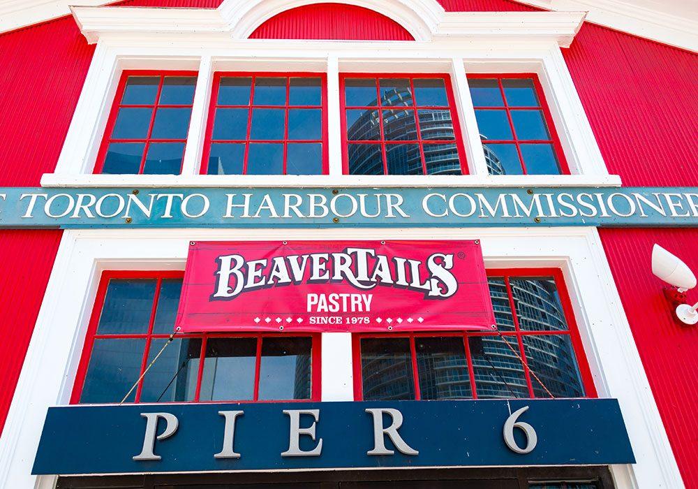 BeaverTails