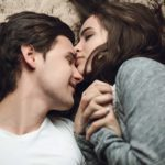 6 Ways to Be a Better Lover