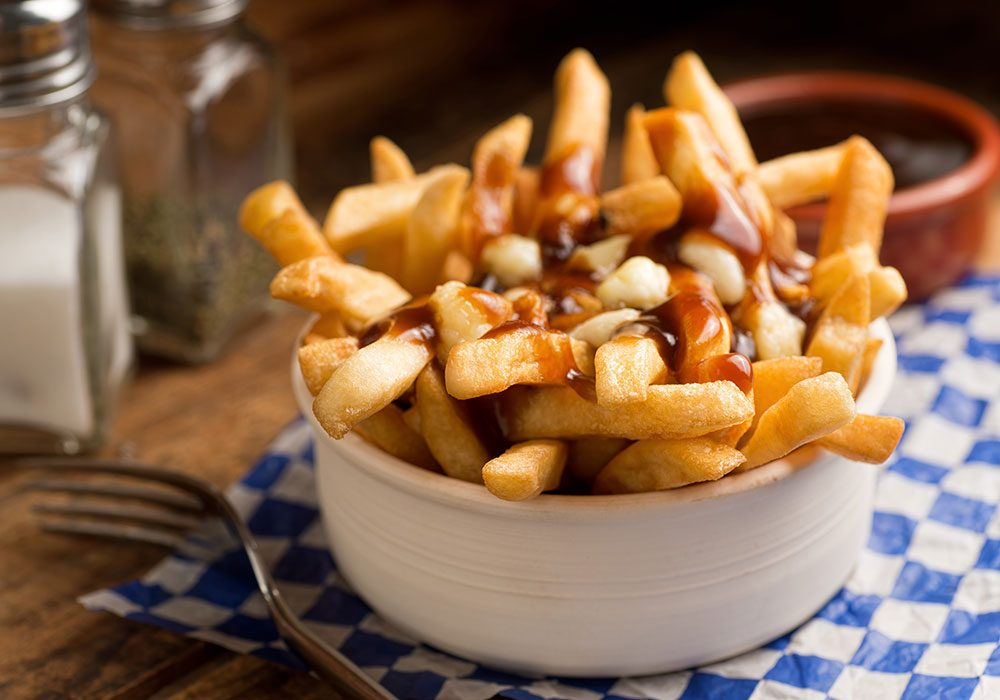 10 must try canadian dishes and where to find them poutine forumfinder Image collections