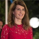 Nia Vardalos: The RD Interview
