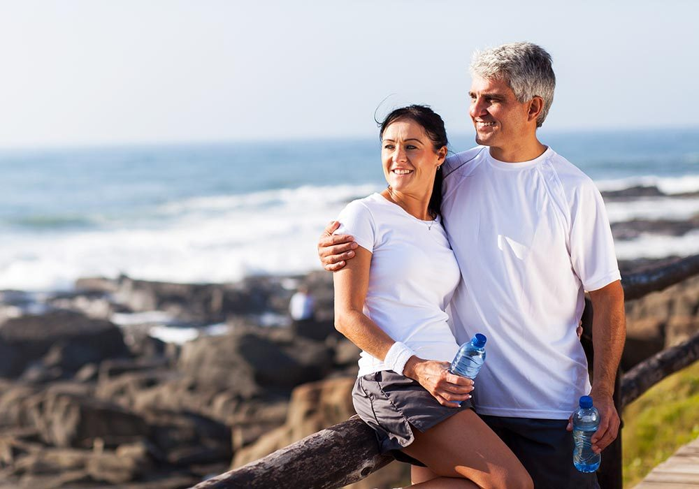 what-you-need-to-know-about-early-retirement